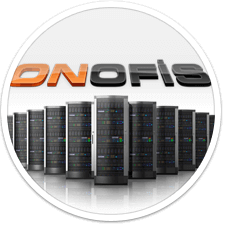 Windows Hosting ONOFİS Farkı