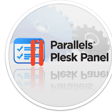 Windows Hosting Plesk Panel