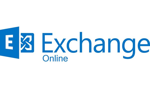 Exchange Mail Hosting